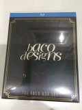 THE BACO BOX SET