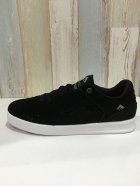 他の写真1: EMERICA - The Reynolds Low