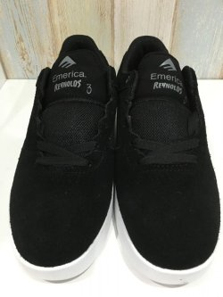画像1: EMERICA - The Reynolds Low