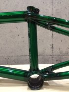 他の写真2: wethepeople UTOPIA - TRANS GREEN