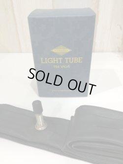画像1: ARES LIGHT TUBE TR4