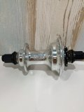 PROFILE RACING Z COASTER HUB 14mm