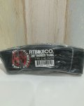 FIT BIKE CO. INNER TUBE