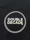 430 DOUBLE DECADE CIRCLE L/S TEE - SALE!!!