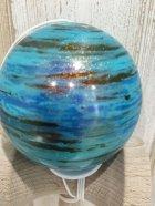 他の写真1: SWEETS F3 CHAMELEON BLUE