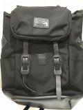 430×master-piece FMO BACK PACK