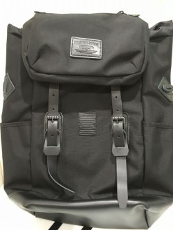 画像1: 430×master-piece FMO BACK PACK