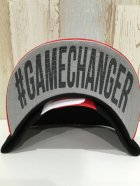 他の写真1: IGI Game Changer hat