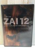 ZAI 12