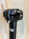 TNB RAIL SEATPOST
