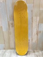 他の写真2: S&M SHIELD PRINT 8″ SKATE DECK