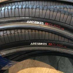 画像1: ARESBIKES 🅰️CLASS 20×1.75ノーマルタイヤ