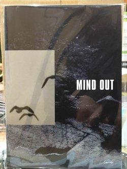 画像1: MIND OUT
