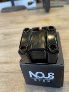 他の写真1: NOUS REVERSE35 STEM