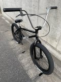 FITBIKECO.SERIES ONE