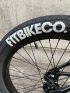 他の写真3: FITBIKECO.SERIES ONE